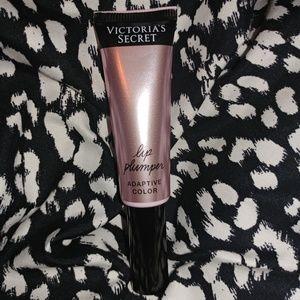 Victoria's Secret Makeup - VS lip plumper